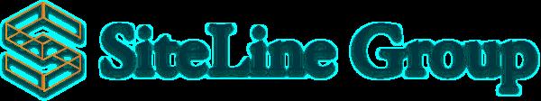 SiteLine Group