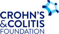 http://Crohn's%20&%20Colitis%20Foundation